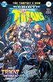 Titans Vol 3 14