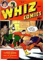 Whiz Comics 65