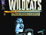 Wildcats: Nemesis Vol 1 6