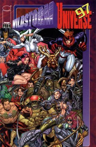 File:Wildstorm Universe '97 Vol 1 1.jpg