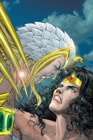 File:Wonder Woman 0116.jpg