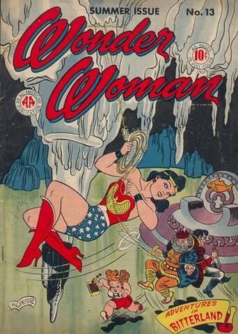 File:Wonder Woman Vol 1 13.jpg