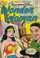 Wonder Woman Vol 1 86