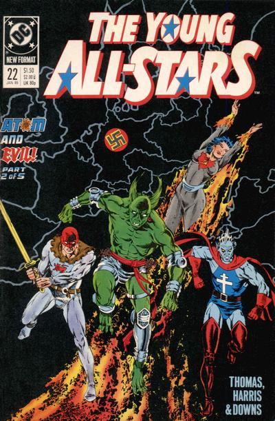 702d5e5acdb2 Young All-Stars Vol 1 22
