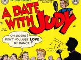 A Date With Judy Vol 1 15