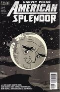 American Splendor Season Two Vol 1 3