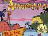 Animaniacs Vol 1 4