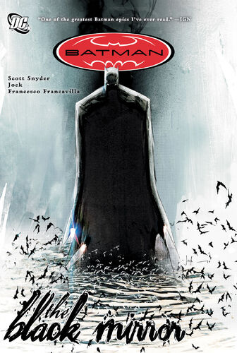 2013 Edition Cover
