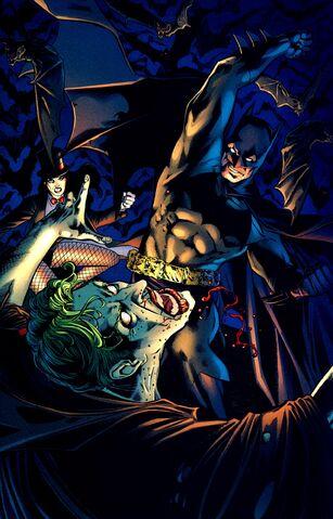 File:Batman 0360.jpg