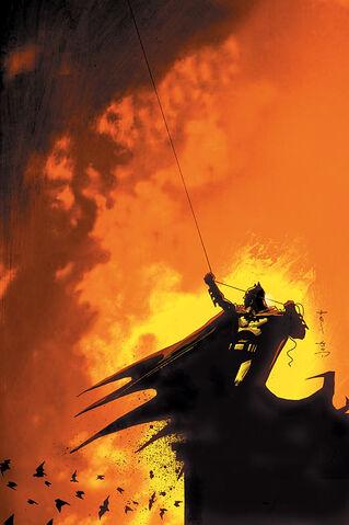 File:Batman 0400.jpg