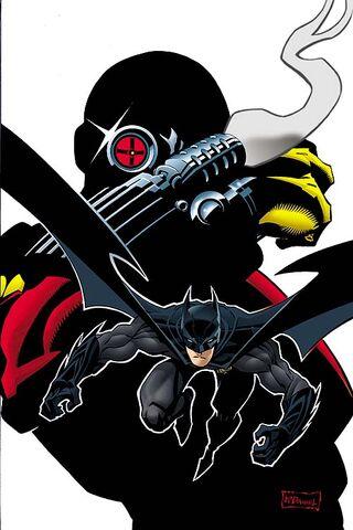 File:Batman 0463.jpg