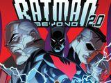 Batman Beyond 2.0 Vol 1 38 (Digital)
