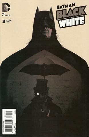 File:Batman Black and White Vol 1 3.jpg