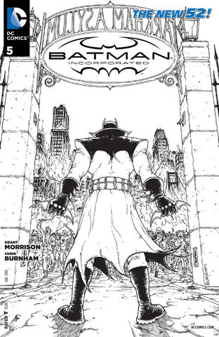File:Batman Incorporated Vol 2 5 Sketch.jpg