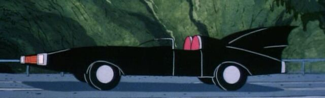 File:Batmobile - New Adventures of Batman.jpg