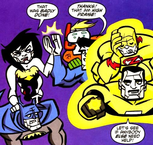 File:Bizarro Super Friends DC Super Friends 002.jpg