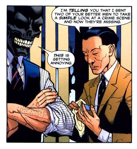 File:Black Mask 0014.jpg