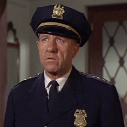 File:Chief O'Hara (Batman 1966 TV Series) 001.jpg
