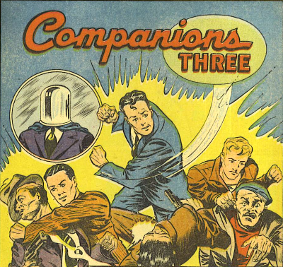 File:Companions Three Earth-S 001.png