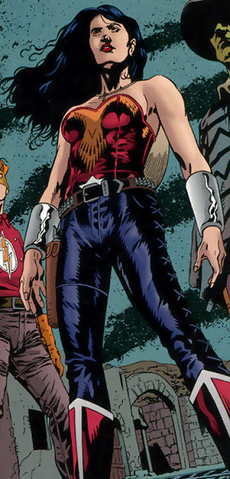 File:Diana Prince Earth-18 001.png