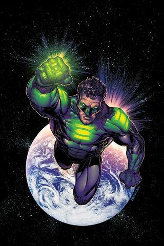 File:Green Lantern Vol 3 181 Textless.jpg