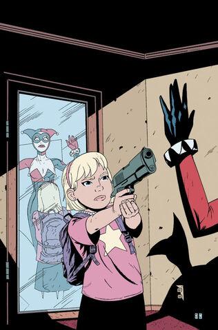 File:Harley Quinn Vol 1 34 Textless.jpg