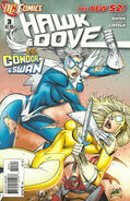 Hawk and Dove Vol 5 3