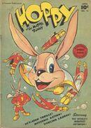 Hoppy 10