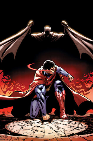 File:Injustice Gods Among Us Year Four Vol 1 12 Textless.jpg