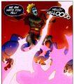 Thumbnail for version as of 03:38, September 25, 2011