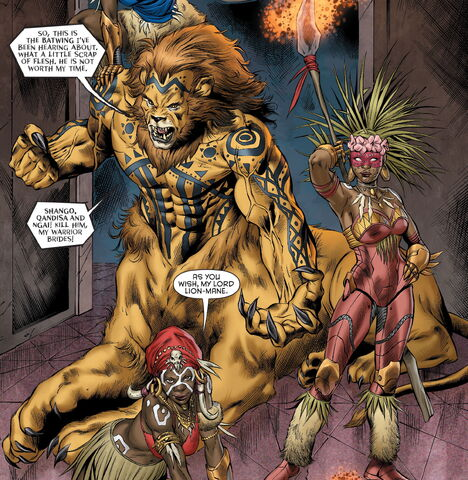 File:Lion-Mane Prime Earth 01.jpg