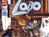 Lobo Vol 2 35