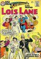 Lois Lane 37