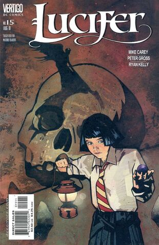 File:Lucifer Vol 1 15.jpg