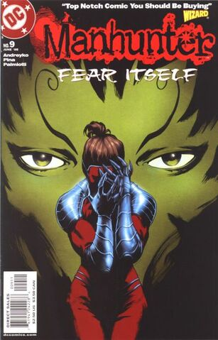 File:Manhunter Vol 3 9.jpg