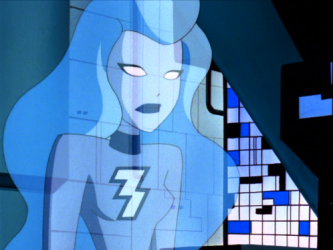 File:Mary Michaels DCAU 001.png
