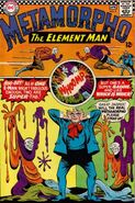 Metamorpho Vol 1 5