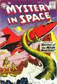 Mystery in Space 51