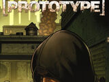 Prototype Vol 1 5