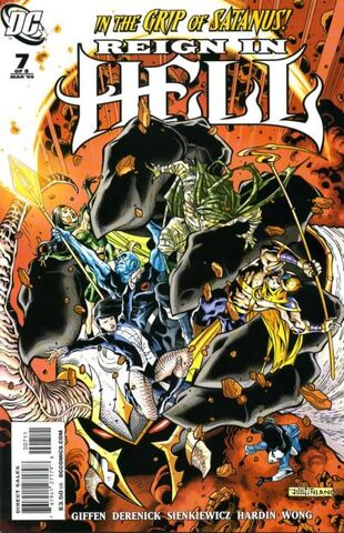 File:Reign in Hell 7.jpg