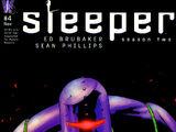 Sleeper Vol 2 4