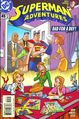 Superman Adventures Vol 1 45