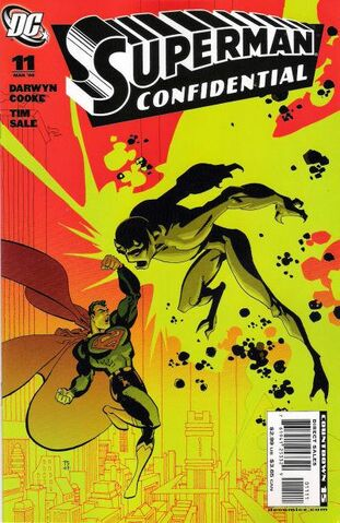 File:Superman Confidential Vol 1 11.jpg