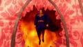 Superman Superman-Batman 012