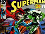 Superman Vol 2 43