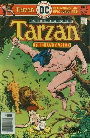 File:Tarzan Vol 1 250.jpg