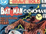The Brave and the Bold Vol 1 197