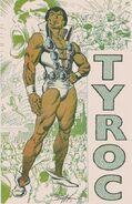 Tyroc 01