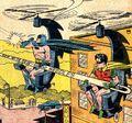 Whirly-Bat 002