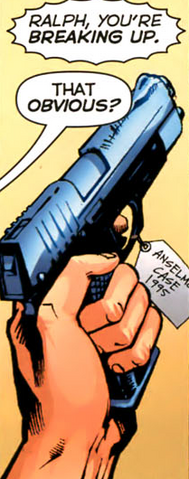 File:Wishing Gun.png